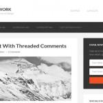 Best WordPress Theme Development Framework