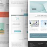 Premium All In One, Multipurpose WordPress Theme